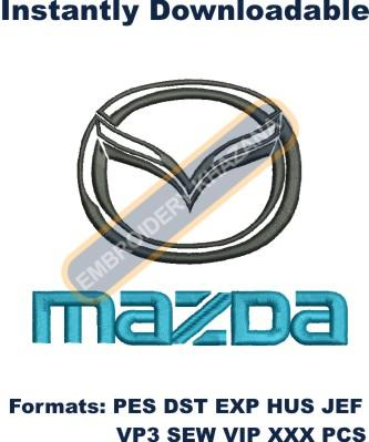 1501223094_Mazda Logo 5inches.jpg