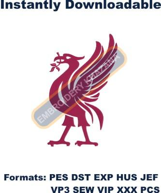 1501320150_Liverpool fc bird embroidery designs.jpg