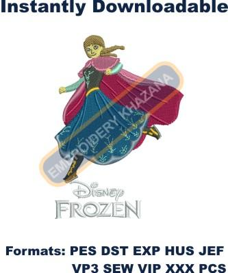 1502451436_Disney Frozen character embroidery designs.jpg