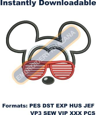 1502452393_mickey applique embroidery design.jpg