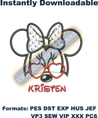 1502452532_minnie applique embroidery design.jpg