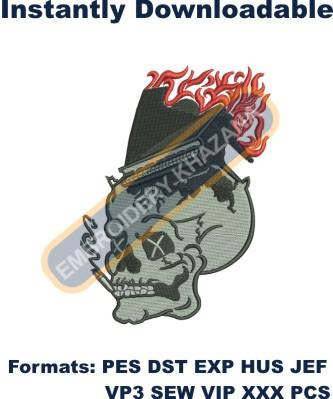 1502454537_Skull design download.jpg