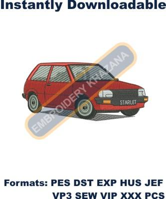 1502515240_Car embroidery download.jpg
