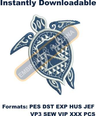 1502515361_Turtle embroidery designs.jpg