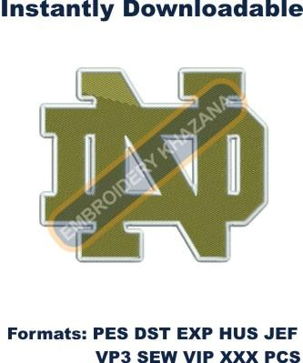 1502780020_Notre Dame football logo digital embroidery.jpg
