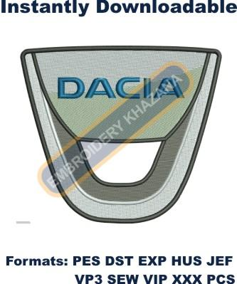 1502781329_Dacia Logo embroidery designs.jpg