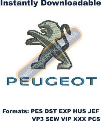 1502781454_Embroidery designs Peugeot logo.jpg