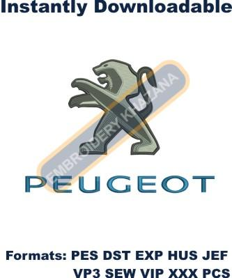 1502781646_Peugeot logo large size embroidery designs.jpg