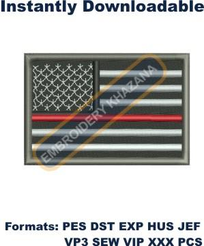 1502782074_Embroidery designs american flag download.jpg