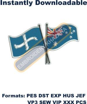 1502782632_eureka flag australia embroidery designs.jpg