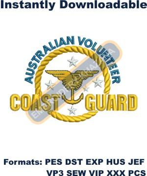 1502783436_australian volunteer coast guard embroidery designs.jpg