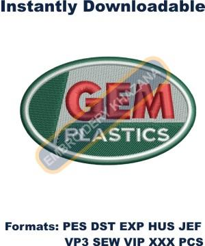 1502783575_Gem Plastics logo embroidery designs.jpg