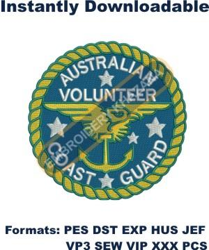 1502783609_Australian volunteer logo embroidery designs.jpg
