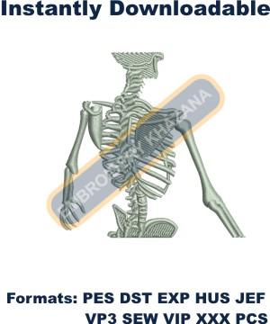 1502784765_Skeletal ortho embroidery designs.jpg