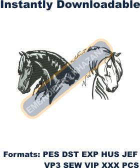 1502790191_2horses embroidery designs.jpg