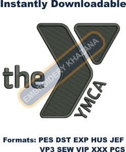 1502972127_YMCA logo 5inch tall Embroidery Design.jpg