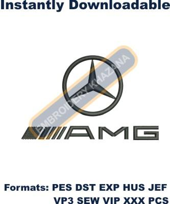 1504266515_Amg Logo machine embroidery.jpg