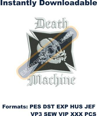 1504267047_Embroidery designs Death Machine.jpg