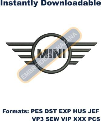 1504267150_Embroidery designs Mini car logo.jpg