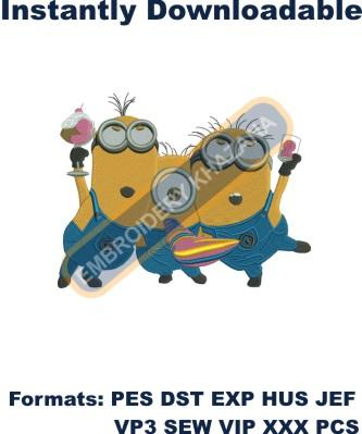 1504267256_Embroidery designs Minions download.jpg