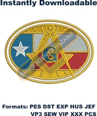 1504267736_Machine embroidery Freemasons masonic symbols.jpg