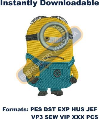 1504267964_Minions bob embroidery designs.jpg