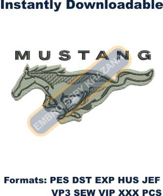 1504327313_Machine embroidery Mustang Logo.jpg