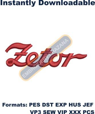 1506599827_Zetor logo machine embroidery designs.jpg