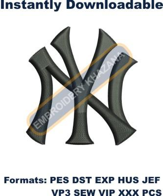 1507099033_New york yankees 3d puff embroidery.jpg