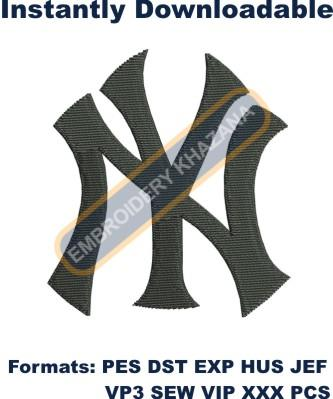 1507101594_New york yankees embroidery design.jpg