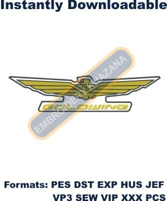 1507525268_Machine embroidery Honda Goldwing Logo.jpg