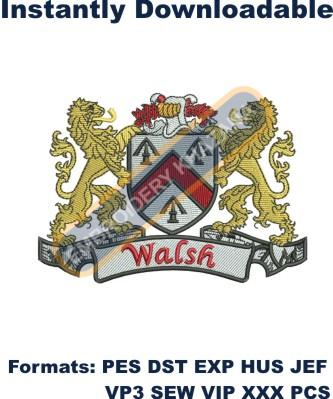 1507547220_walsh coat of arms machine embroidery designs.jpg