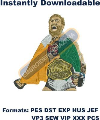 1508488388_Conor McGregor embroidery designs.jpg
