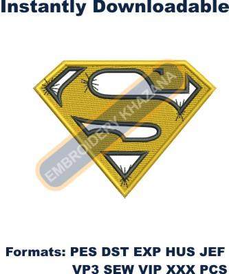 1508558922_Superman logo embroidery designs.jpg