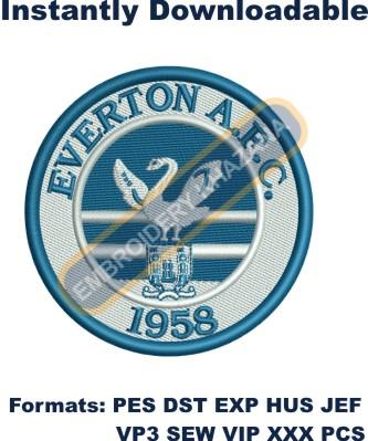 1509189310_Everton Afc Cork machine embroidery.jpg