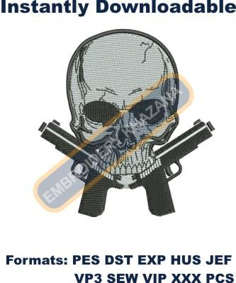 1509190646_Machine embroidery patterns skull design.jpg