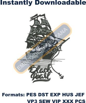 1509190913_black pearl boat machine embroidery.jpg