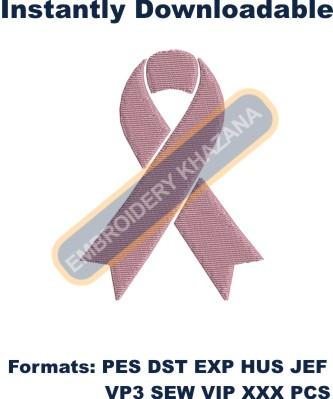 1509190972_breast cancer ribbon embroidery designs.jpg
