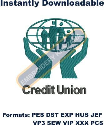 1509191057_credit union logo machine embroidery designs.jpg