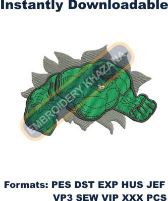 1509191122_Hulk machine embroidery designs.jpg