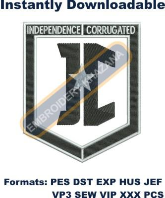 1509191179_independence corrugated machine embroidery.jpg