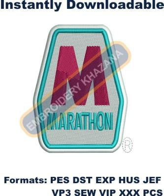 1509191238_Machine embroidery Marathon Petroleum.jpg