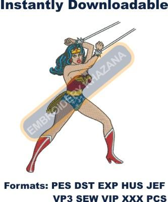 1509191575_wonder woman comics machine embroidery designs.jpg