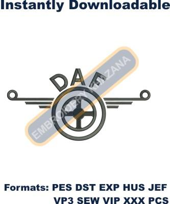 1509359695_daf classic truck logo back size embroidery designs.jpg
