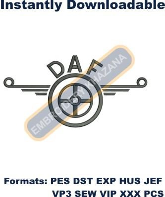 1509359780_Daf logo back size embroidery designs.jpg