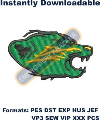 1509360804_bishop badger football logo embroidery designs.jpg