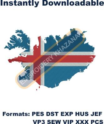 1509361223_Iceland map with flag embroidery designs.jpg