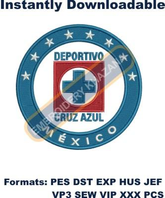 1509361647_deportivo cruz azul mexico embroidery designs.jpg