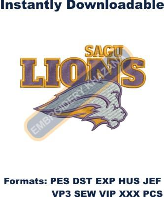 1509362558_sagu lions baseball logo machine embroidery.jpg
