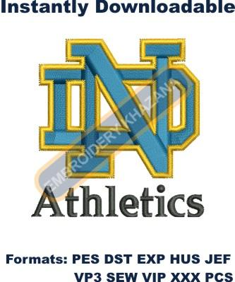 1509362986_Notre Dame Athletics logo embroidery designs.jpg